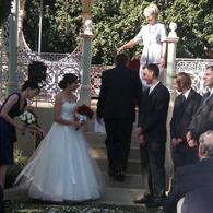 Wedding_dress_listing