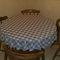 Full_tablecloth_grid