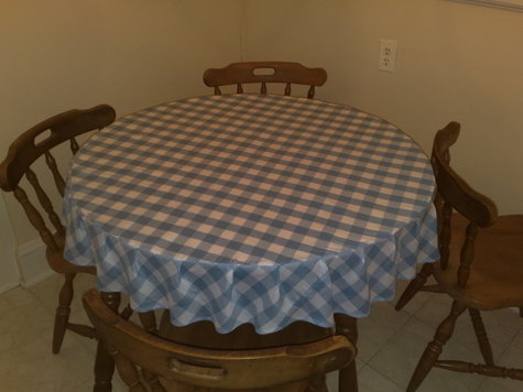 Full_tablecloth_large