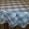 Tablecloth_detail_grid