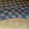 Tablecloth_back_grid