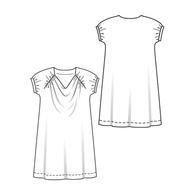 Mar_118a_tech_drawing_listing