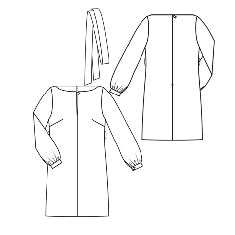 Jan_128_tech_drawing_large