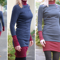 Week16_jumperdress_listing