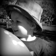 Ezra_hat_b_w_listing