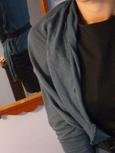 Jacket_front_back_large