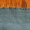 Jacket_edge_detail_grid