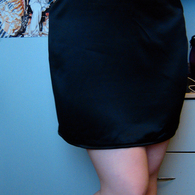 Dressfullbody1_listing