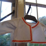 Ines_jacket_front_listing