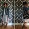 Japanese-skirt_grid