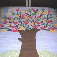 Quilt7_listing