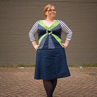 Dresses-3_listing