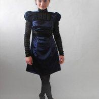 Maria_s_dress_007_listing