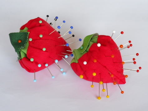Strawberry1_large