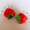 Strawberry2_grid