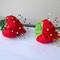 Strawberry3_grid