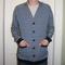 Sweater1_grid