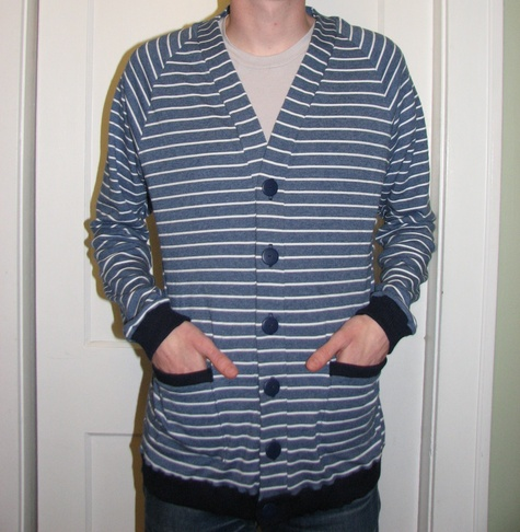 Sweater1_large