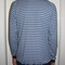 Sweater2_grid
