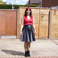 Front_view_of_the_skirt_i_made_listing