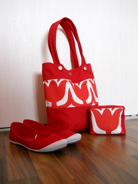 Tulip_bag_6_large