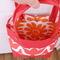 Tulip_bag_5_grid