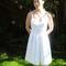 Burda_dress_f_crop_grid