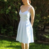 Burda_dress_3_quarters_listing