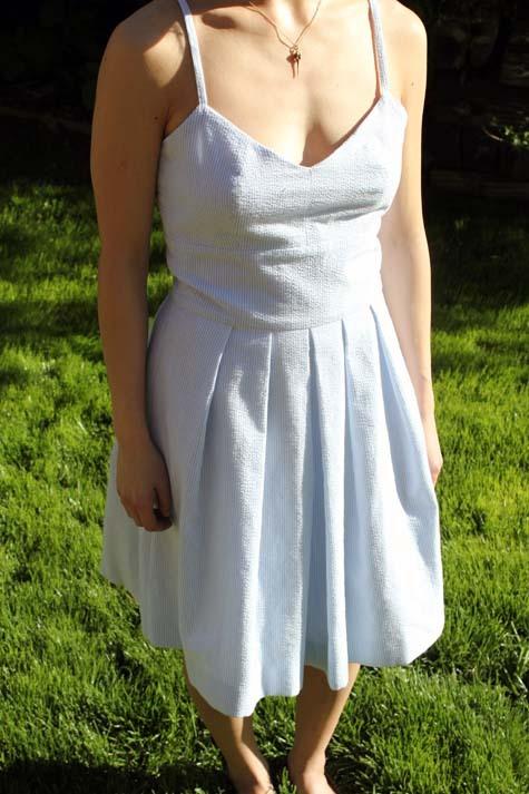 Burda_dress_close_large