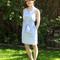Burda_dress_f_grid