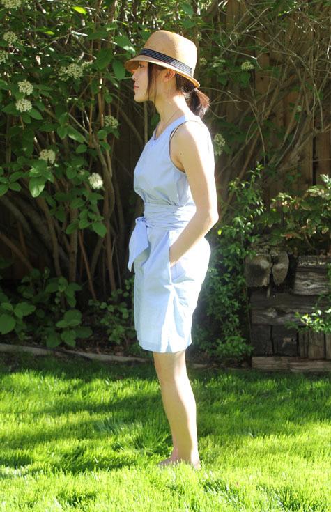Burda_dress_s_large