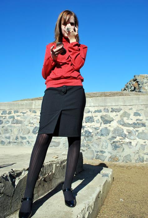 Skirt_1_large
