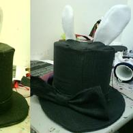College_bunny_hat_listing