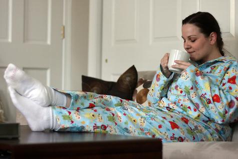 Pajamas2_large