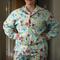 Pajamas_grid