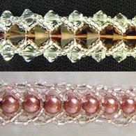 Woven_bracelets_listing