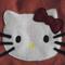 Hello_kitty_007_grid