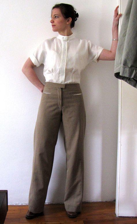 Perfect_pants_07_large