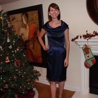 Blue_dress2_listing