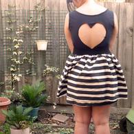 Backheart_listing