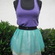 Aqua_skirt_listing