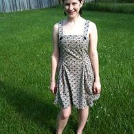 Dressfrontphoto_listing