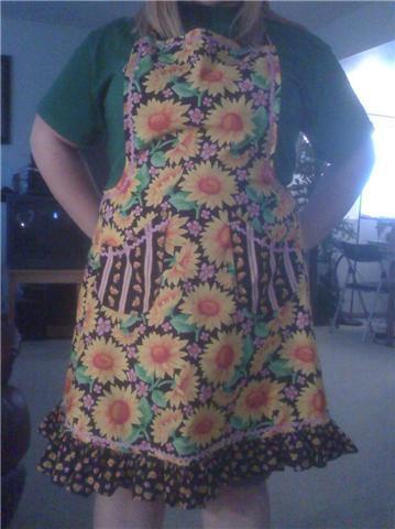 Grandma_apron_large