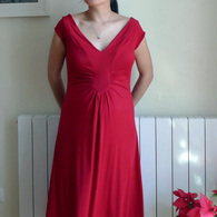 Resize_of_red_mat_dress_12__listing