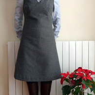Resize_of_brown_blue_wool_dress_2__listing