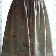 Floral_skirt_listing
