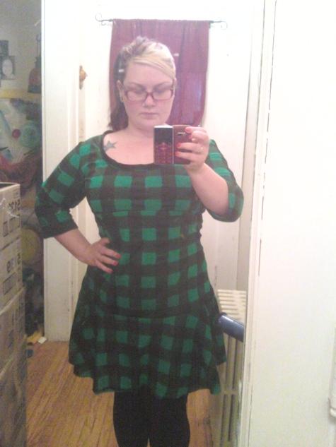 Green_dress_large