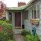 Porch_grid