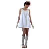 Rie_dress_plain_listing