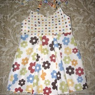 Inf_beach_dress_1_listing